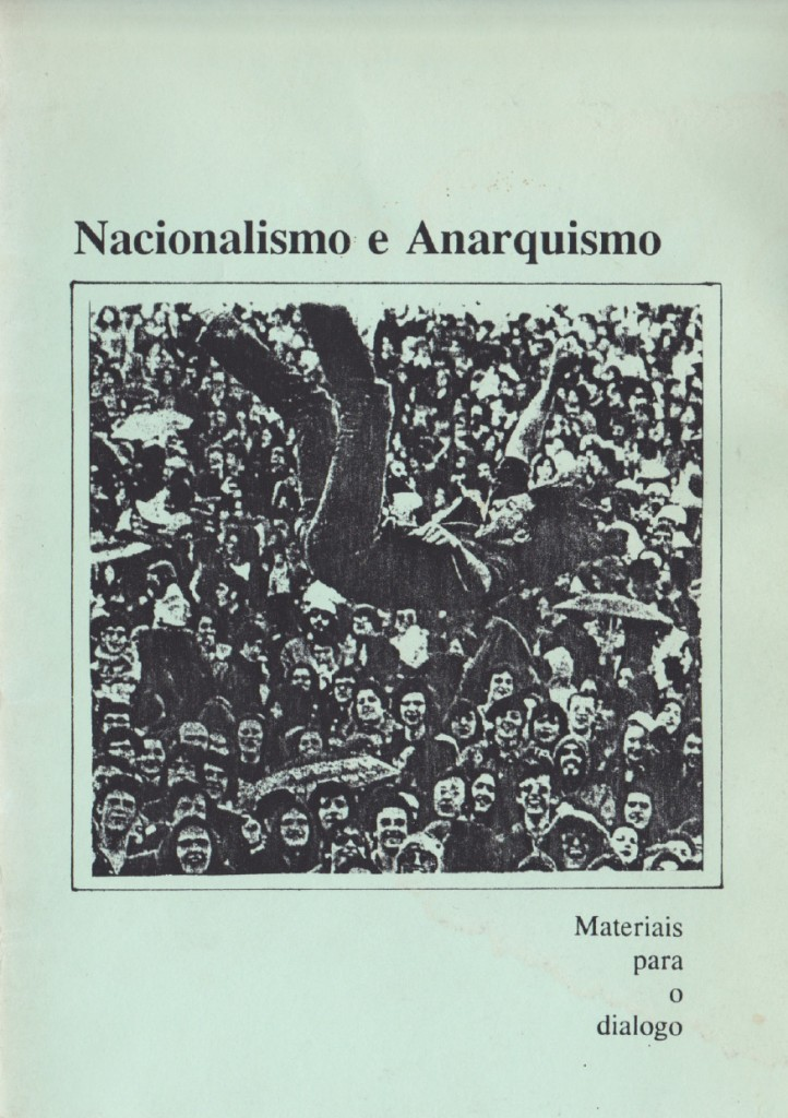 nacionalismo_e_anarquismo-1